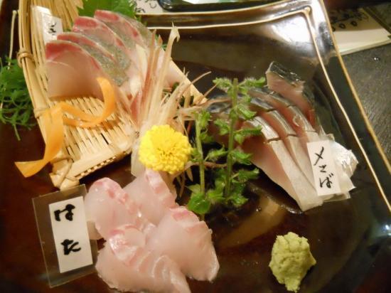 山葵 (3)
