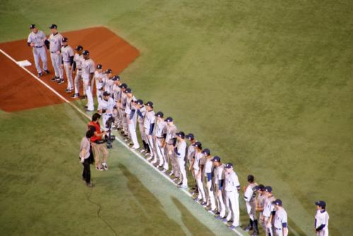 MLB-02