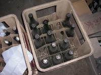 掘り出し物の古酒