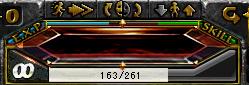 RedStone 07.11.01[28].bmp