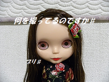 20110514 6