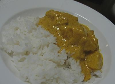 chikencurryindia_200910_00.jpg