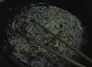 ninnikugohan_200910_03.jpg