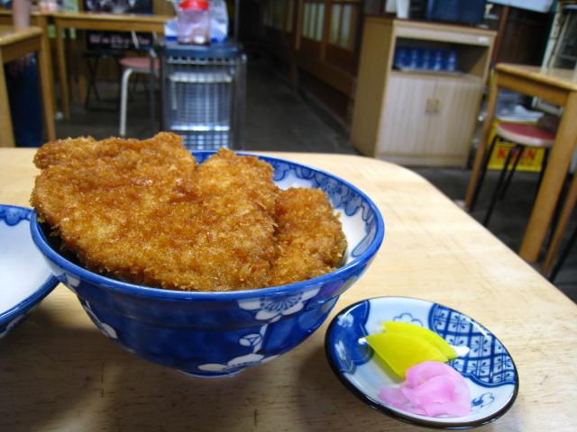 2011.5.15 本谷 (106)