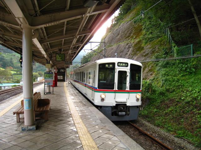 2011.9.18武甲山 (6)