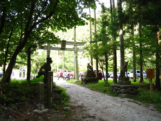 2011.9.18武甲山 (18)