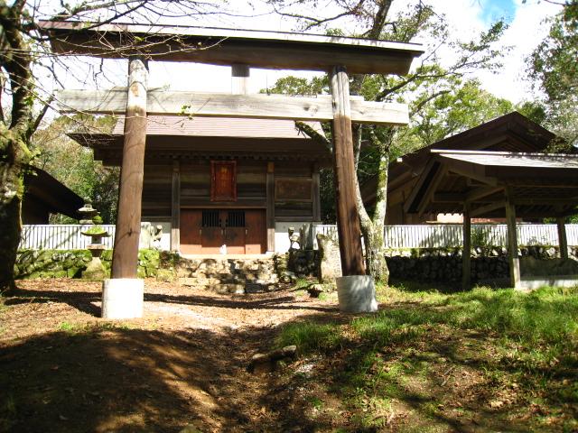 2011.9.18武甲山 (28)