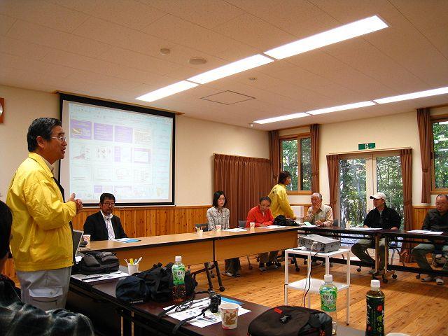 2011.10.1湯川 (61)