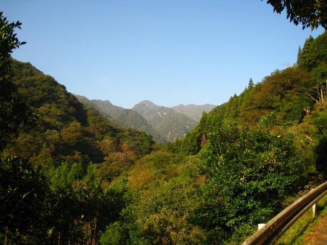 2011.10.9両神山 (3)