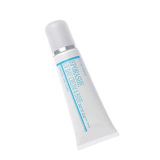 エポラーシェ/UVデイクリーム&ベース