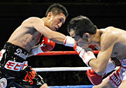 080308_kak_boxing1_180.jpg