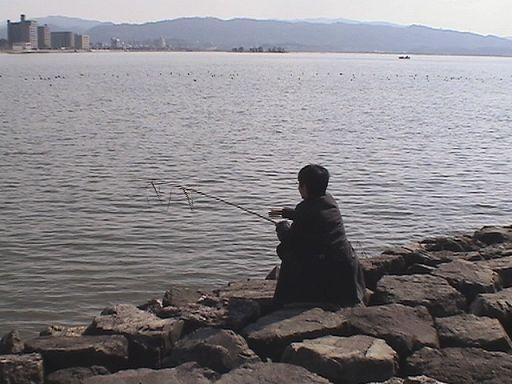 20080308-01