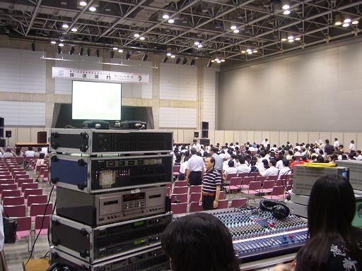 20070801-03