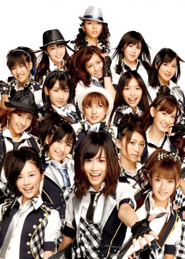 news_large_AKB48_art090928.jpg