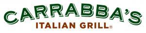 Carrabbas-logo_convert_20120330071848.jpg