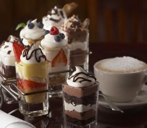 mini-dessert-small-300x260.jpg