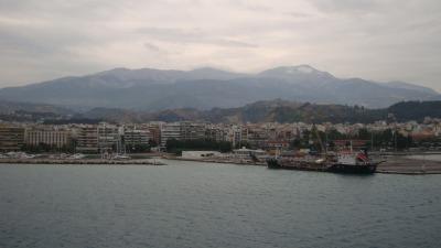 200909 18dausG (8)