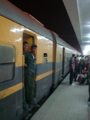200909エジトル8A (54)