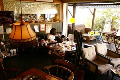 200910大阪サウス (37)