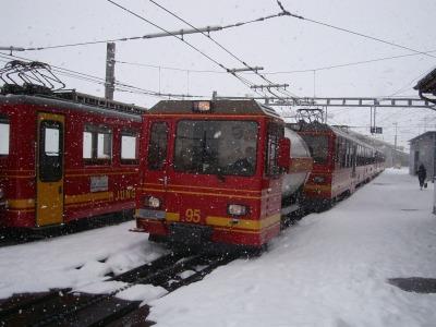 200910ロマンチックC (46)