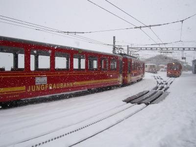 200910ロマンチックC (45)