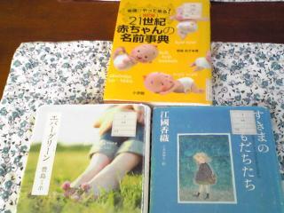 SBSH4084_20091021152421.jpg