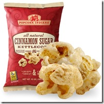 bag_w_popcorn_cinnamon