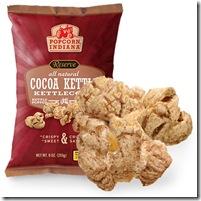 bag_w_popcorn_cocoa