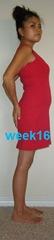 week16