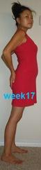 week17