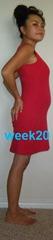 week20