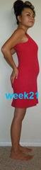 week21