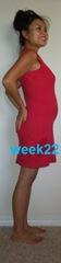 week22