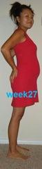 week27