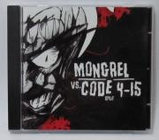 split mongrel code4-15