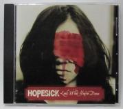 hopesick.jpg