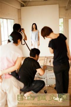 20110724南青山撮影1