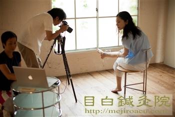 20110724南青山撮影2