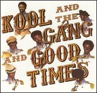 koolthegang(good).jpg
