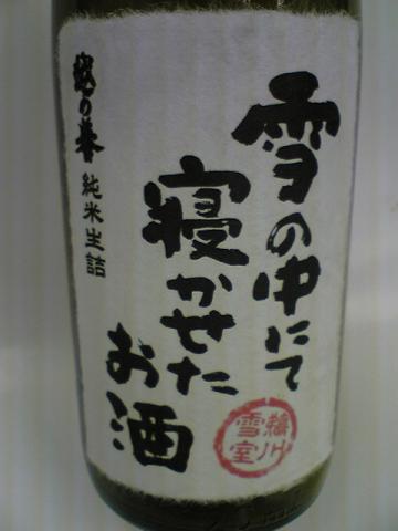 20091017134658