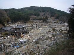 2011-10-01-23