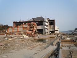 2011-10-01-27