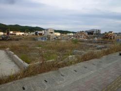 2011-10-01-07