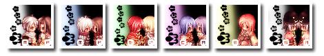 sample_banner*mini