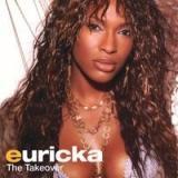 Euricka