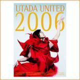 UTADA UNITED