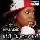 Ms.Jade