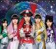 momoclo_single07.jpg