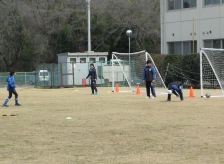 SAM_0746 宮本コーチ
