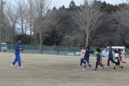 SAM_0750 飯田選手